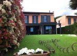 3238 – Atractivo chalet independiente en Sant Vicenc de Montalt | 4158-9-150x110-jpg