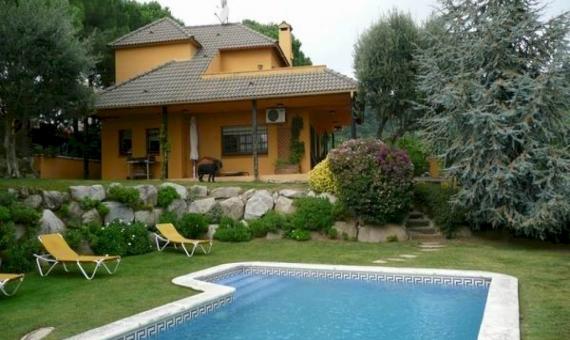 Casa  Costa Barcelona | 4317-1-570x340-jpg