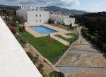 11693 – Vivienda adosada – Costa Brava | 4341-3-150x110-jpg
