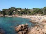 11780 – Terreno – Costa Brava   4354-0-150x110-jpg