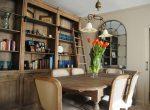 12156 – Casa – Costa Brava | 4358-2-150x110-jpg