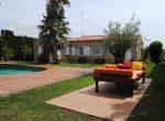 12156 – Casa – Costa Brava | 4358-5-150x110-jpg