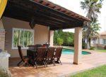 12156 – Casa – Costa Brava | 4358-7-150x110-jpg