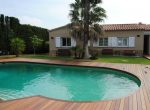 12156 – Casa – Costa Brava | 4358-8-150x110-jpg