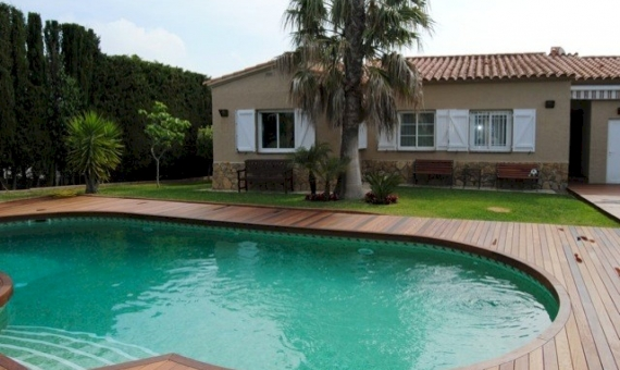 Casa  Costa Brava | 4358-8-570x340-jpg
