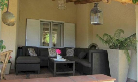 Venta de casa en chalet pareado con piscina en Tossa de Mar | 4395-16-570x340-jpg