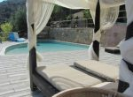 12605 – Venta de casa en chalet pareado con piscina en Tossa de Mar | 4395-11-150x110-jpg