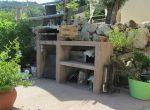 12605 – Venta de casa en chalet pareado con piscina en Tossa de Mar | 4395-2-150x110-jpg