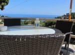 12605 – Venta de casa en chalet pareado con piscina en Tossa de Mar | 4395-4-150x110-jpg
