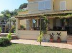 12605 – Venta de casa en chalet pareado con piscina en Tossa de Mar | 4395-5-150x110-jpg