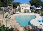 12605 – Venta de casa en chalet pareado con piscina en Tossa de Mar | 4395-8-150x110-jpg