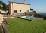 11821 – Casa – Costa Brava | 4441-0-150x110-jpg