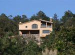 11821 – Casa – Costa Brava | 4441-2-150x110-jpg