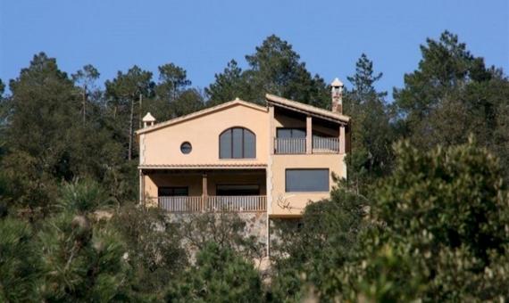 Casa  Costa Brava | 4441-2-570x340-jpg