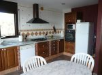 11821 – Casa – Costa Brava | 4441-5-150x110-jpg