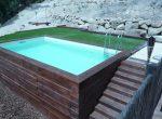 11821 – Casa – Costa Brava | 4441-7-150x110-jpg
