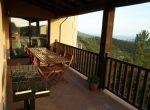 11821 – Casa – Costa Brava | 4441-9-150x110-jpg
