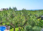 12355 – Piso de diseño con vistas al mar y contrato de alquiler en Gava Mar | 4469-1-150x110-jpg