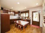 12555 – Casa con vistas en Cabrils   4518-1-150x110-jpg