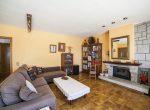 12555 – Casa con vistas en Cabrils   4518-10-150x110-jpg