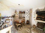 12555 – Casa con vistas en Cabrils   4518-11-150x110-jpg