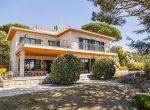 12555 – Casa con vistas en Cabrils   4518-13-150x110-jpg