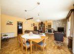 12555 – Casa con vistas en Cabrils   4518-16-150x110-jpg