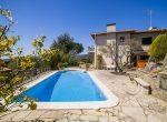 12555 – Casa con vistas en Cabrils   4518-17-150x110-jpg