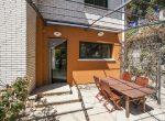 12555 – Casa con vistas en Cabrils   4518-19-150x110-jpg