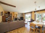 12555 – Casa con vistas en Cabrils   4518-2-150x110-jpg