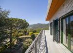 12555 – Casa con vistas en Cabrils   4518-5-150x110-jpg
