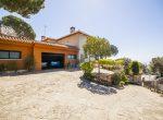 12555 – Casa con vistas en Cabrils   4518-7-150x110-jpg