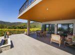 12555 – Casa con vistas en Cabrils   4518-8-150x110-jpg