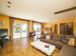 12555 – Casa con vistas en Cabrils   4518-9-150x110-jpg