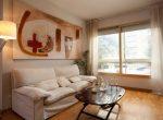 12569 – Piso en Sarria con licencia turistica | 4539-7-150x110-jpg