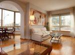 12569 – Piso en Sarria con licencia turistica | 4539-9-150x110-jpg