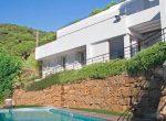 12304 – Casa – Costa Barcelona | 4569-8-150x110-jpg