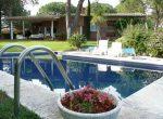 11239 – Casa – Costa Barcelona   4605-0-150x110-jpg