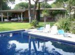 11239 – Casa – Costa Barcelona   4605-10-150x110-jpg