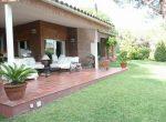 11239 – Casa – Costa Barcelona   4605-6-150x110-jpg