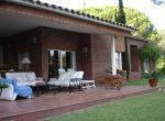 11239 – Casa – Costa Barcelona   4605-7-150x110-jpg