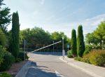 12521 – Magnifico duplex con piscina privada en la zona muy tranquila cerca de Sitges | 4678-0-150x110-jpg