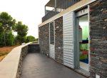12521 – Magnifico duplex con piscina privada en la zona muy tranquila cerca de Sitges | 4678-10-150x110-jpg