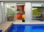 12521 – Magnifico duplex con piscina privada en la zona muy tranquila cerca de Sitges | 4678-12-150x110-jpg