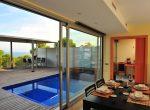 12521 – Magnifico duplex con piscina privada en la zona muy tranquila cerca de Sitges | 4678-14-150x110-jpg