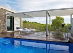 12521 – Magnifico duplex con piscina privada en la zona muy tranquila cerca de Sitges | 4678-16-150x110-jpg