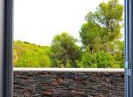 12521 – Magnifico duplex con piscina privada en la zona muy tranquila cerca de Sitges | 4678-2-150x110-jpg