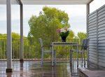 12521 – Magnifico duplex con piscina privada en la zona muy tranquila cerca de Sitges | 4678-5-150x110-jpg