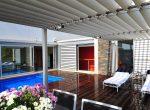 12521 – Magnifico duplex con piscina privada en la zona muy tranquila cerca de Sitges | 4678-7-150x110-jpg