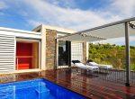 12521 – Magnifico duplex con piscina privada en la zona muy tranquila cerca de Sitges | 4678-9-150x110-jpg